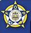 NJ FOP Lodge #2 Burlington County