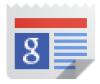 http://news.google.com
